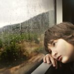 What Is Seasonal Affective Disorder?